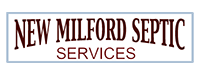 Septic Cleaning, Installation and Inspections in New Milford, Connecticut