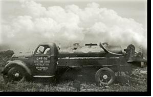 truckphoto2