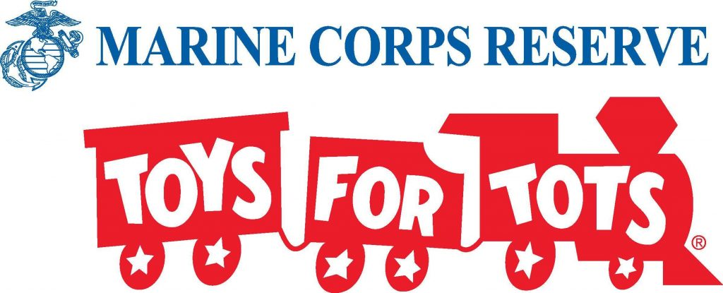 marine-corps-reserve-toys-for-tots-logo